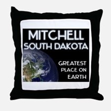 mitchell south dakota - greatest place on earth Th