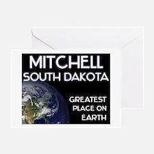 mitchell south dakota - greatest place on earth Gr