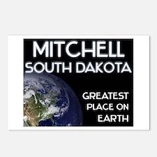 mitchell south dakota - greatest place on earth Po