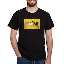 MPC gear T-Shirt