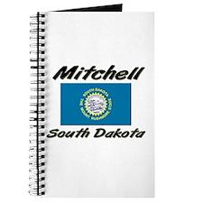 Mitchell South Dakota Journal