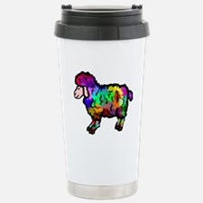 SHEEP Thermos Mug