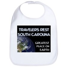 travelers rest south carolina - greatest place on
