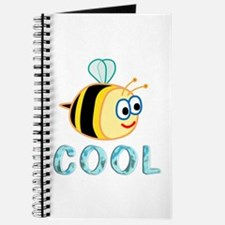 Be Cool Journal