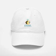 Be Cool Cap