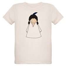 Yeti!Vince T-Shirt