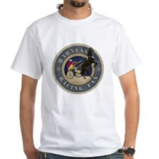 Harness Racing Fan Shirt