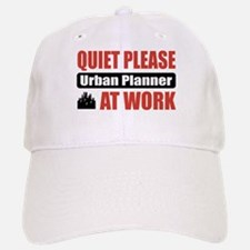 Urban Planner Work Baseball Baseball Cap