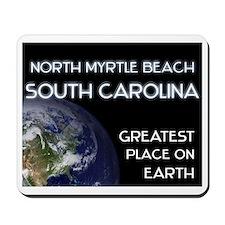 north myrtle beach south carolina - greatest place