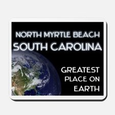 north myrtle beach south carolina - greatest place