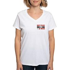 TVI Work Shirt