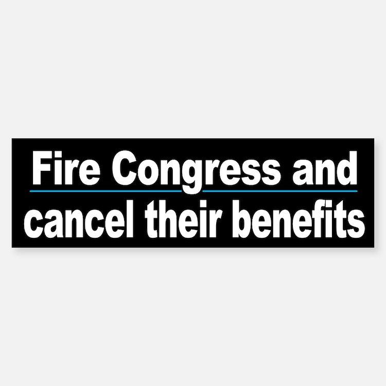 Fire Congress
