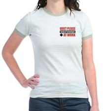 Surgical Technologist Work T