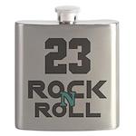 Melanoma Warrior Badge 2.25