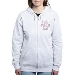 Melanoma Awareness Women's V-Neck Dark T-Shirt