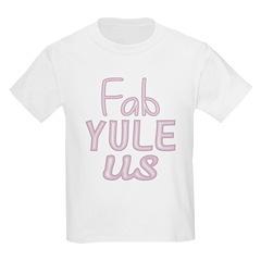 Melanoma Awareness Value T-shirt