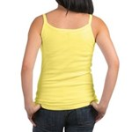 Melanoma Awareness Month Women's Zip Hoodie