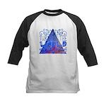 Melanoma Awareness Month Kids Light T-Shirt