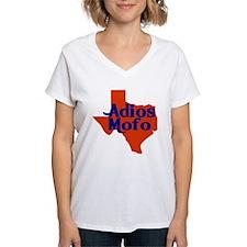 Adios Mofo! Shirt