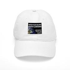 hilton head island south carolina - greatest place