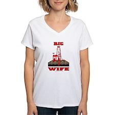Rig Wife Shirt