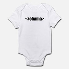 Funny Ehrin Infant Bodysuit