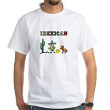 Irexican Shirt