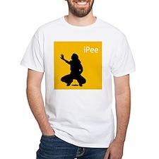 ipee Shirt