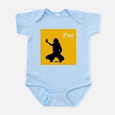 ipee Infant Creeper