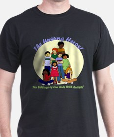 Funny Ibs awareness special diet T-Shirt