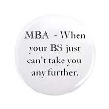 """MBA 3.5"""" Button"""