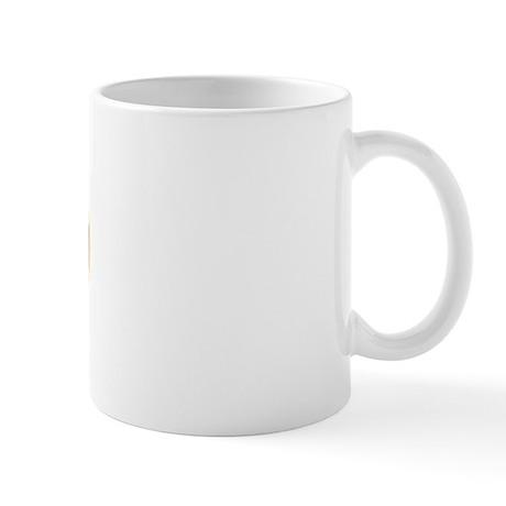 Doodle - Mug