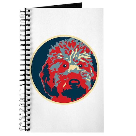 Doodle - Journal
