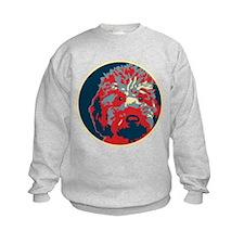 Doodle - Sweatshirt
