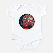 Doodle - Infant Bodysuit