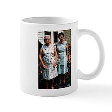 Grandmas Mug
