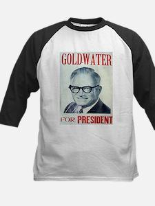 Cute Goldwater Tee