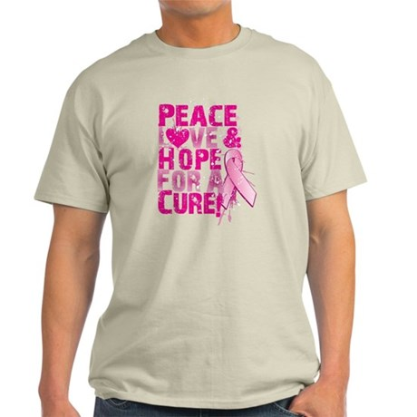 hopeforacure09 T-Shirt