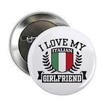 I Love My Italian Girlfriend 2.25