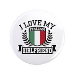 I Love My Italian Girlfriend 3.5