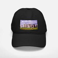 Stonehenge Cap