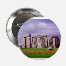 "2.25"" Stonehenge Button (10 pack)"