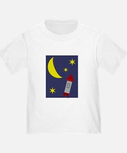 Funny Themed T