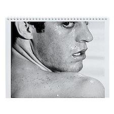 BenTorresPhotography.com Wall Calendar