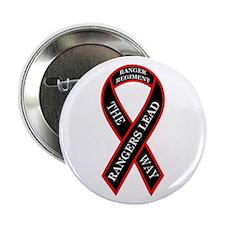 "Ranger Support 2.25"" Button (10 pack)"
