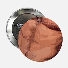 """www.AriesArtist.com 2.25"""" Button (10 pack)"""