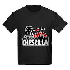 Chess Zilla 2 T