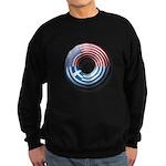 USA - Greece Sweatshirt (dark)