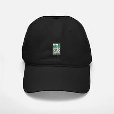 Outdoors Nature Baseball Hat