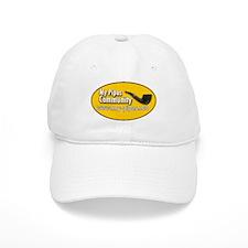 MPC Baseball Cap